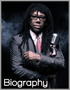 Biography - NileRodgers.com